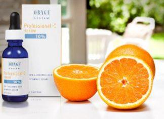 Giải pháp chống lão hóa hiệu quả từ mỹ phẩm obagi