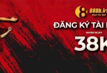 Sea Game 30 nhà cái 888b.in